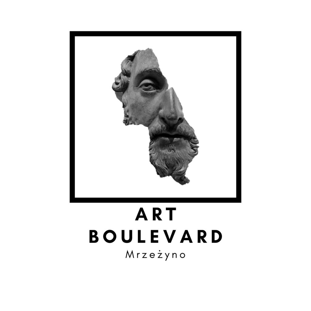Art Boulevard Logo