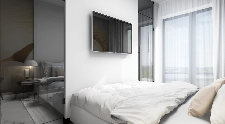 apartament 10RT