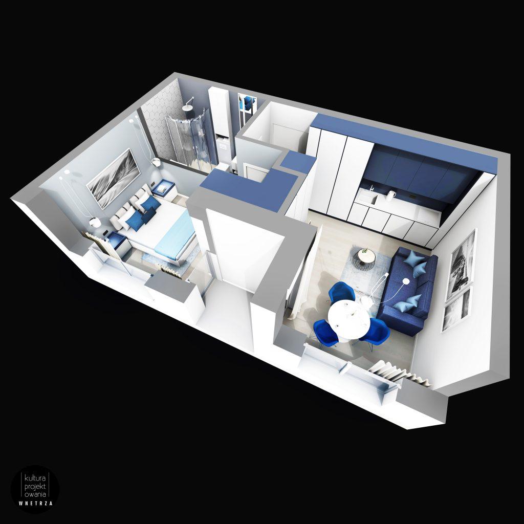 apartament-2HRT-1024x1024