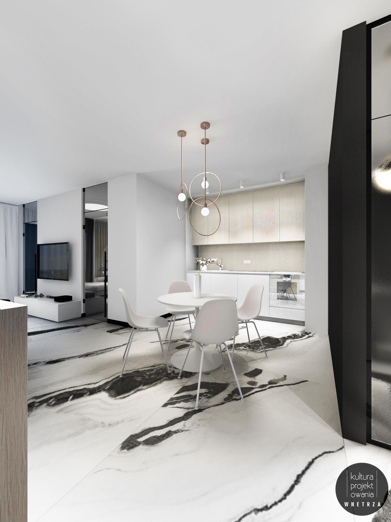 apartament 2RT
