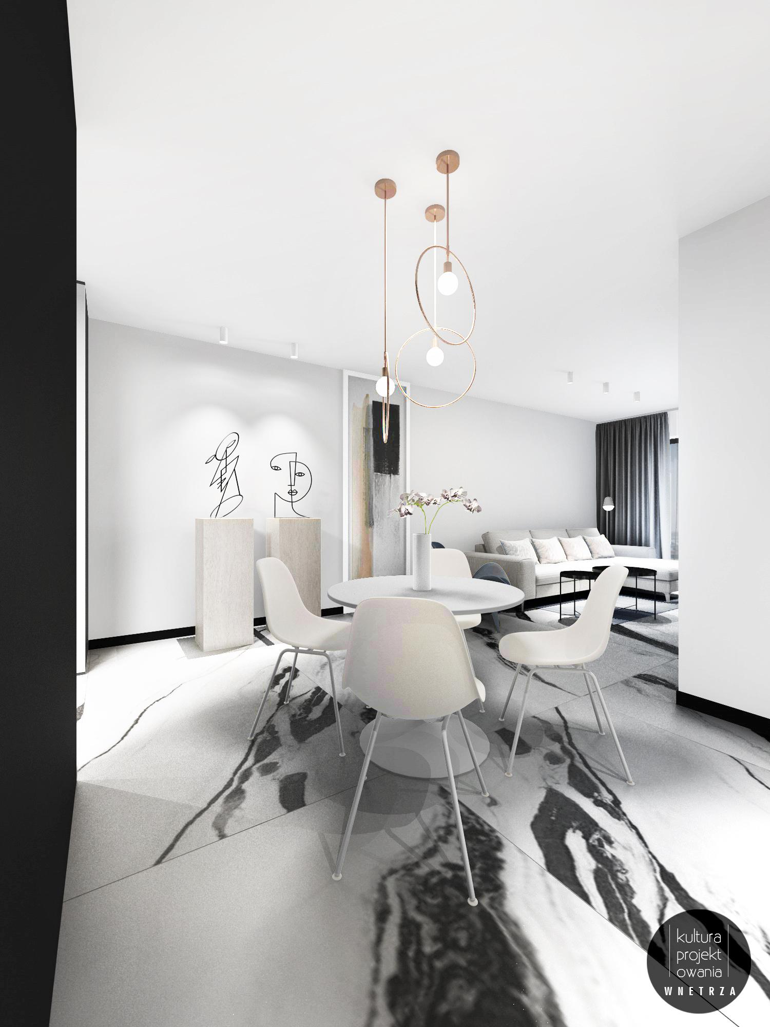 apartament 3RT