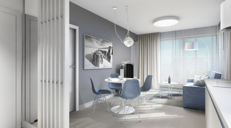 apartament 7_1RT-min