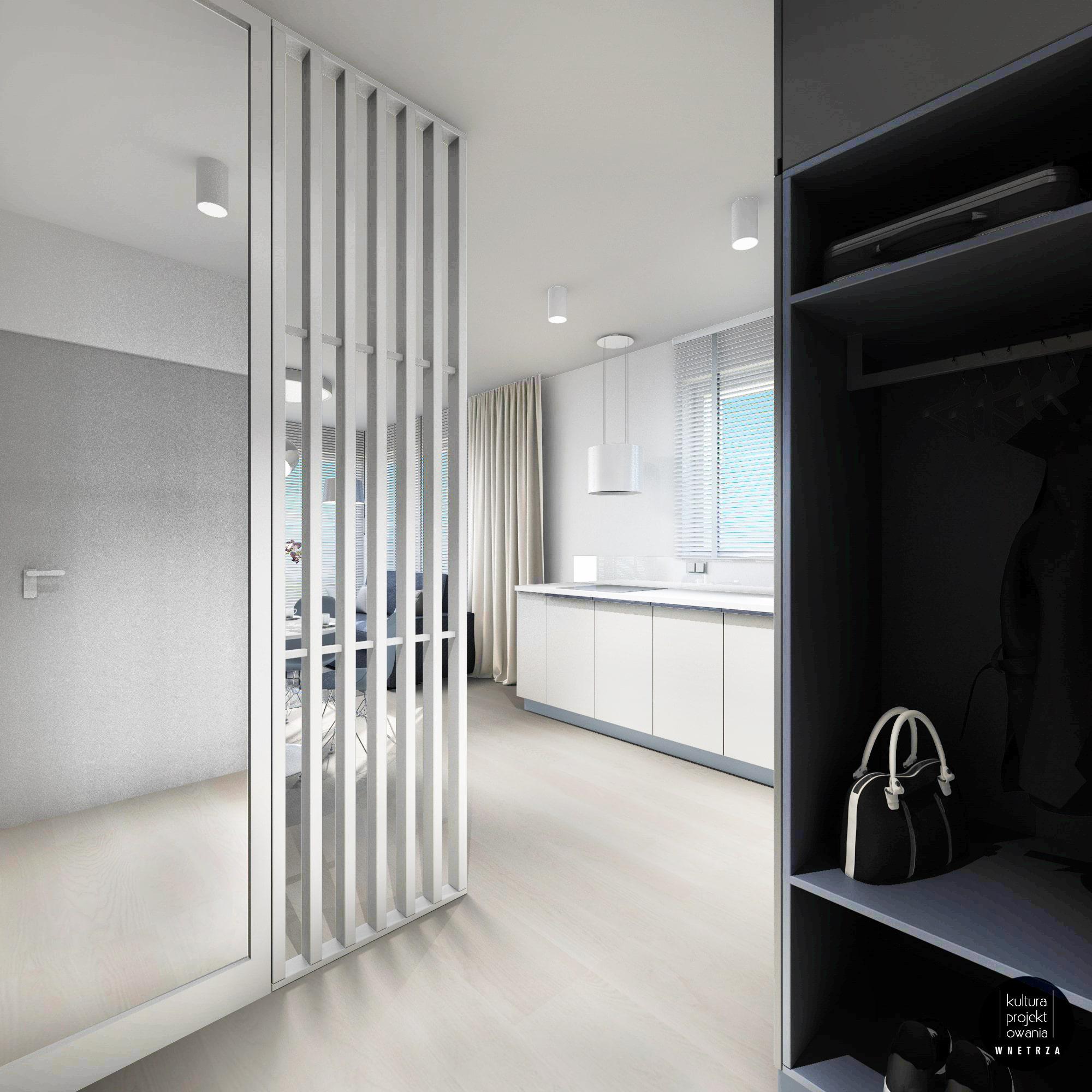 apartament 7_3RT-min