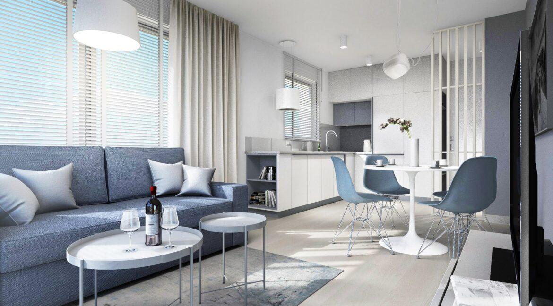 apartament 7_4RT-min