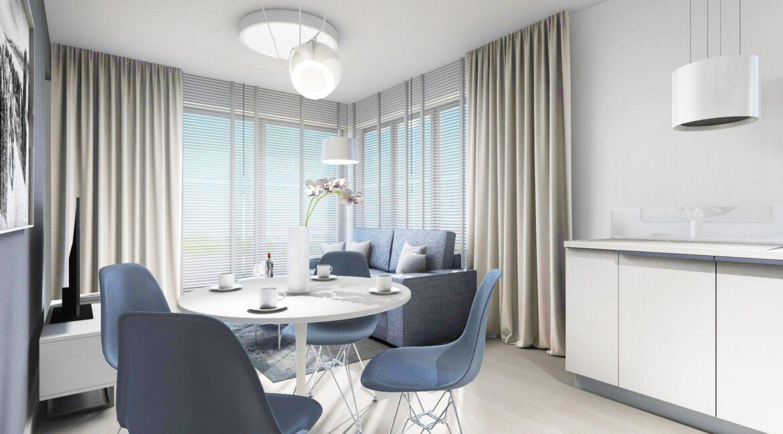 apartament 7_5RT-min