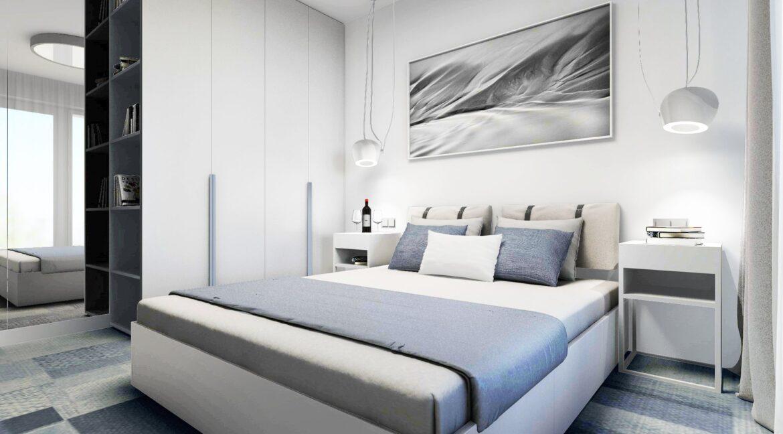 apartament 7_7RT-min