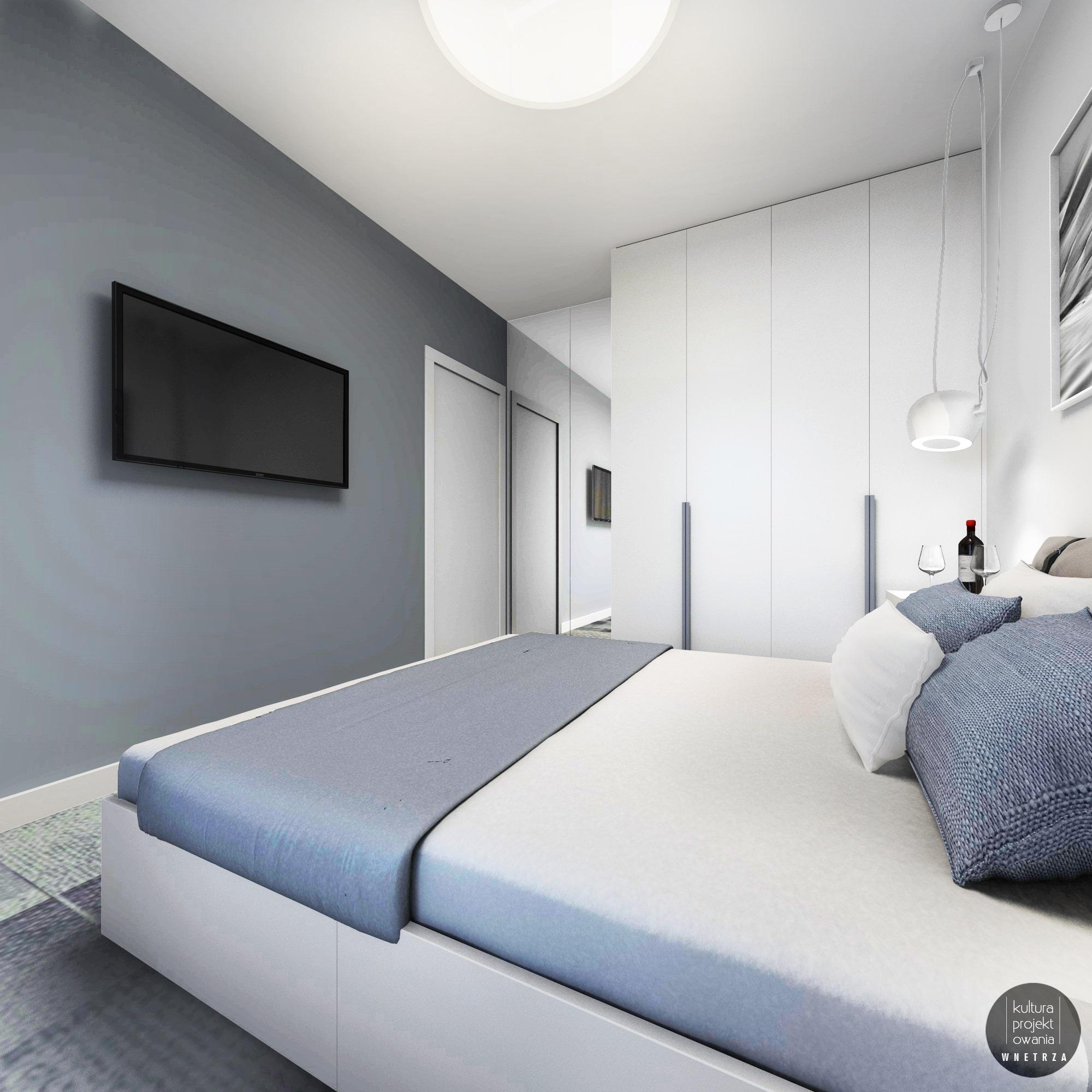 apartament 7_8RT (1)-min