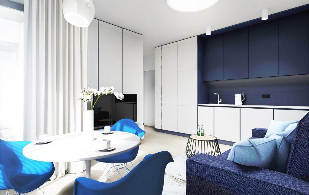 apartament-duzy-1RT-1024x1024