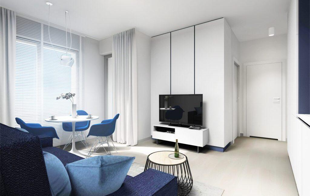 apartament-duzy-2RT-1024x1024