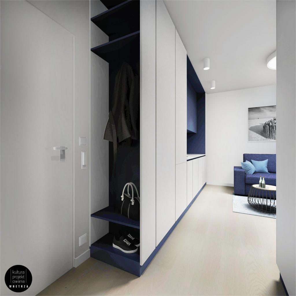 apartament-duzy-4RT-1024x1024