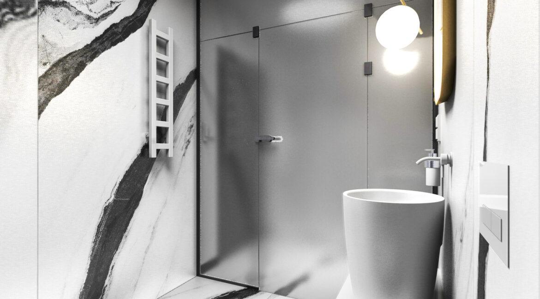 łazienka 5RT