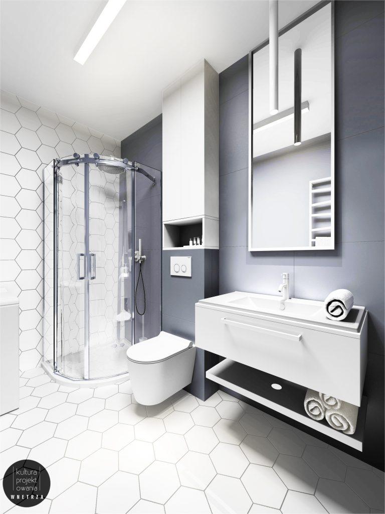 lazienka-apartament-2aRT-768x1024