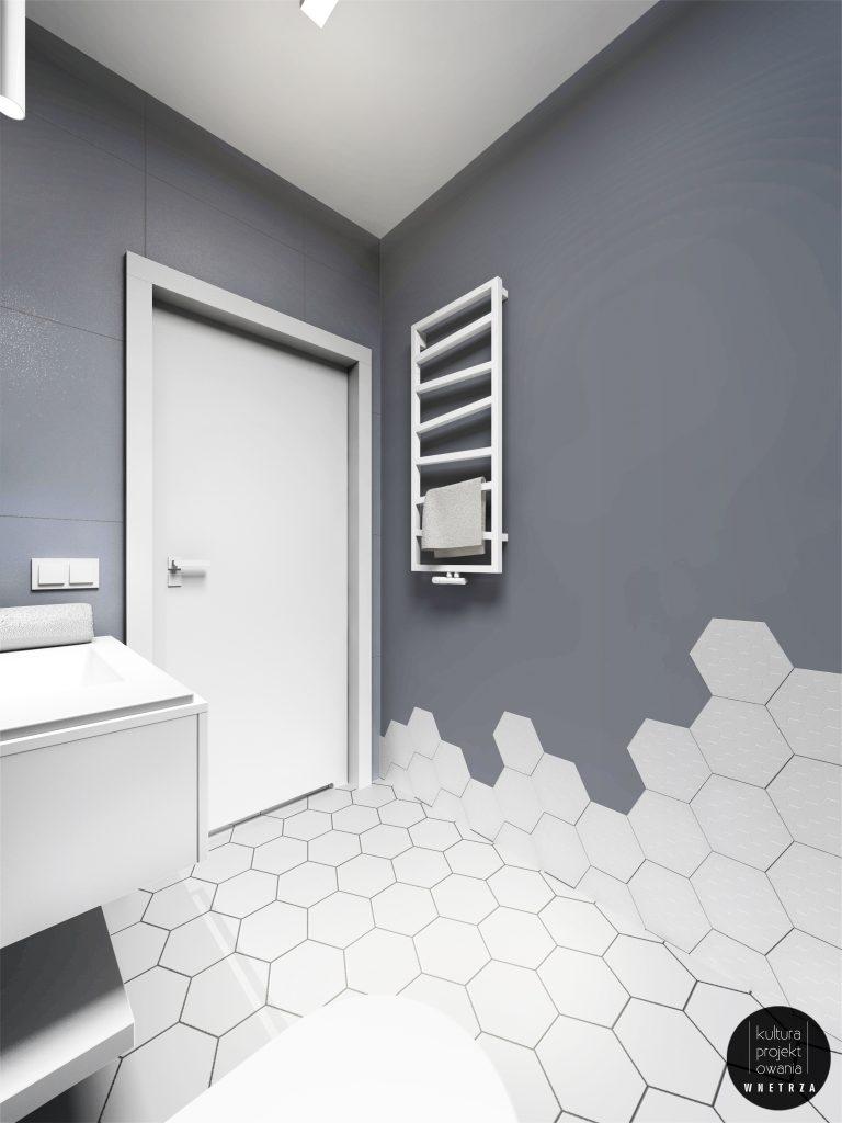 lazienka-apartament-2cRT-768x1024