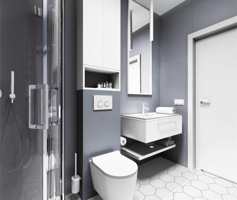 lazienka-apartament-2dRT-768x1024