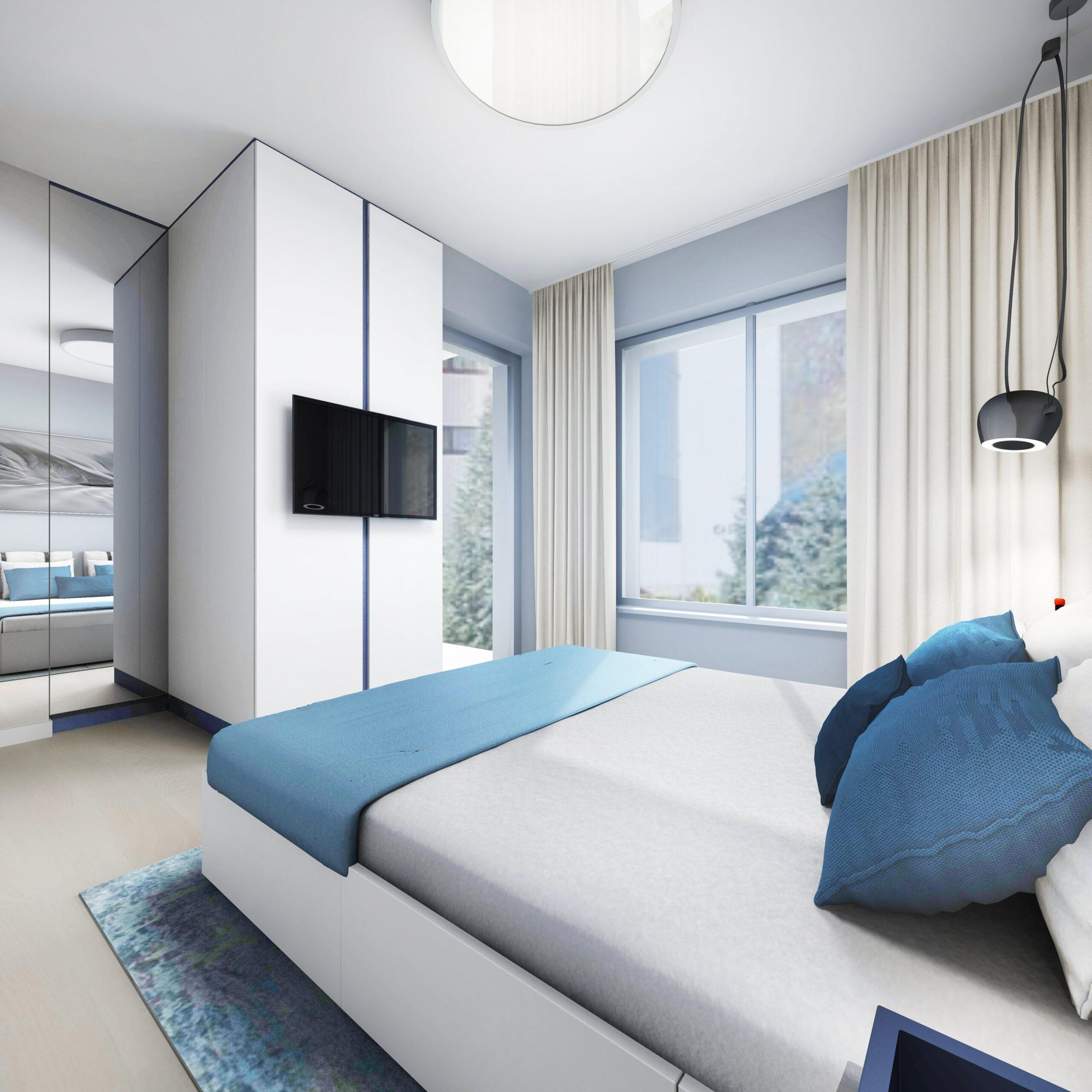 sypialnia 2RT-min